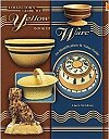 Yellow Ware Volume 3